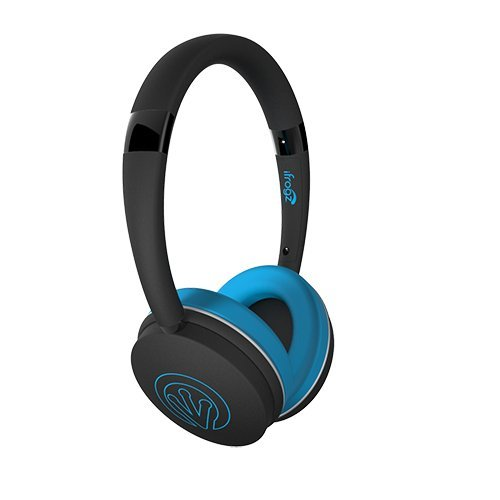 iFrogz Freerein Headphones